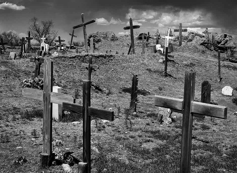 /product//cemetery-crosses-taos-pueblo-new-mexico/
