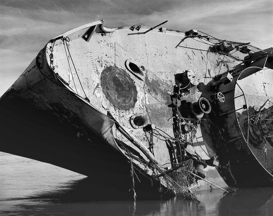 /product//shipwreck-uss-inaugural-st-louis-missouri/