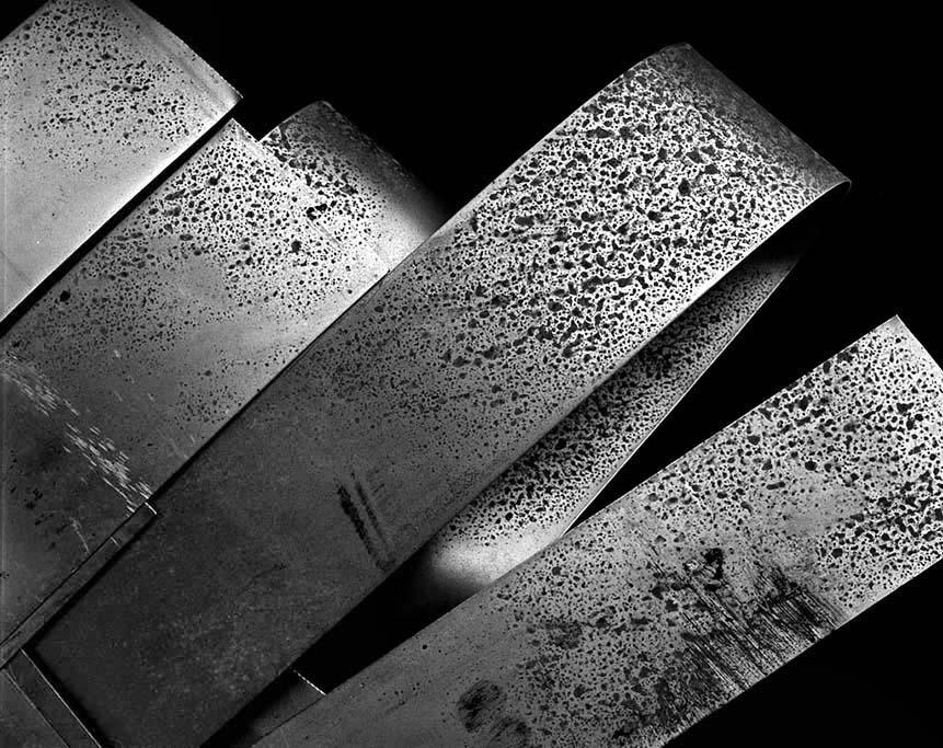 /product//scrap-metal-in-dumpster-st-louis-missouri-1989/