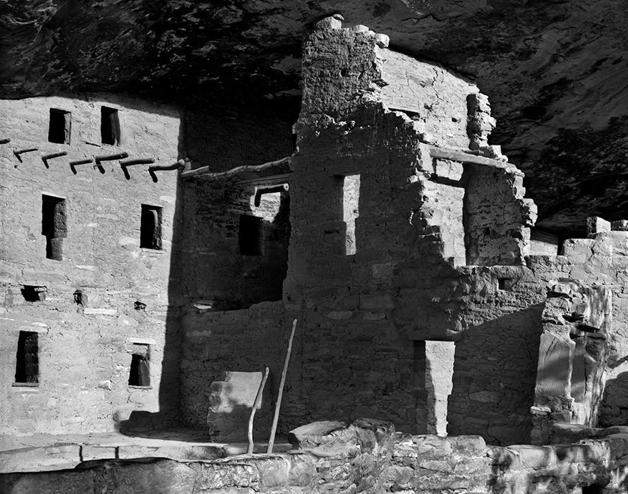 /product//spruce-tree-house-mesa-verde-national-park-colorado/
