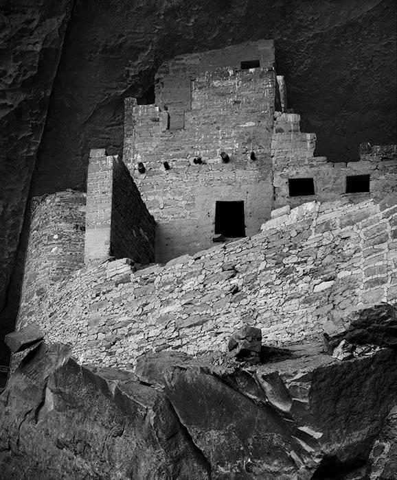 /product//cliff-palace-mesa-verde-national-park-colorado/