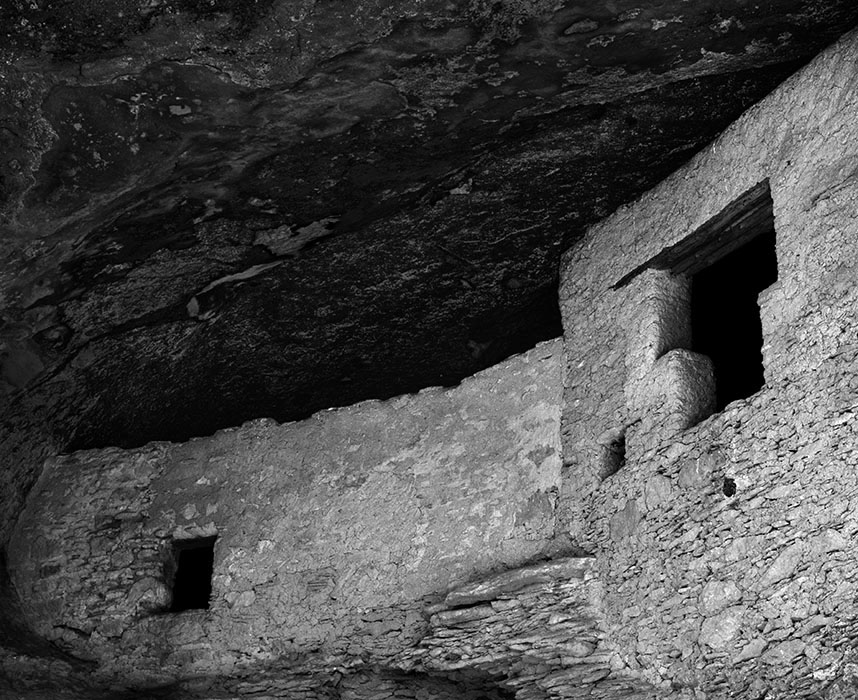 /product//gila-cliff-dwellings-national-monument-new-mexico/
