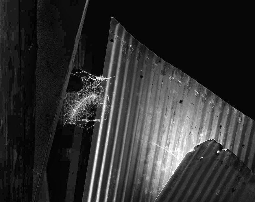 /product//barn-interior-edwardsville-illinois-1991/