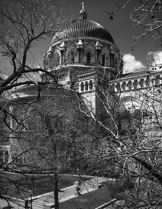 /product//st-louis-cathedral-basilica/