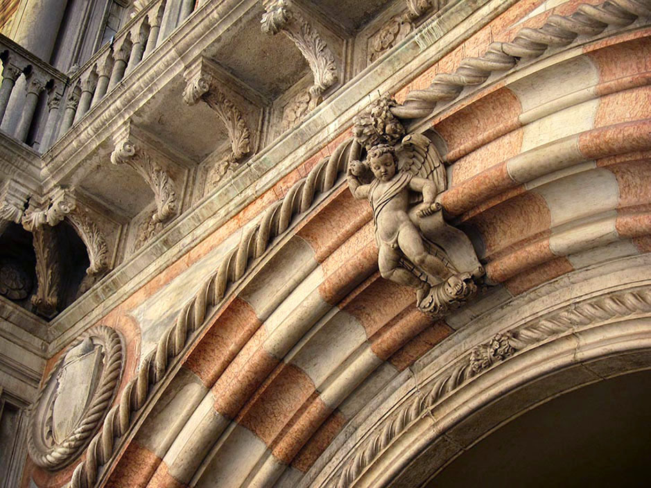 /product//detail-doges-palace-venice-2/