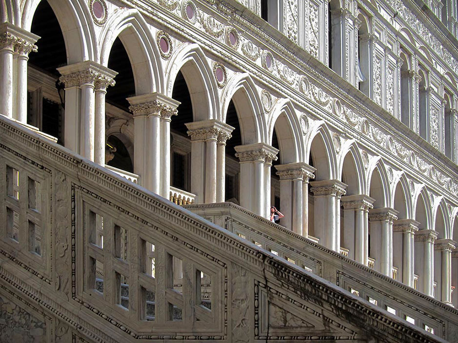 /product//doges-palace-venice/