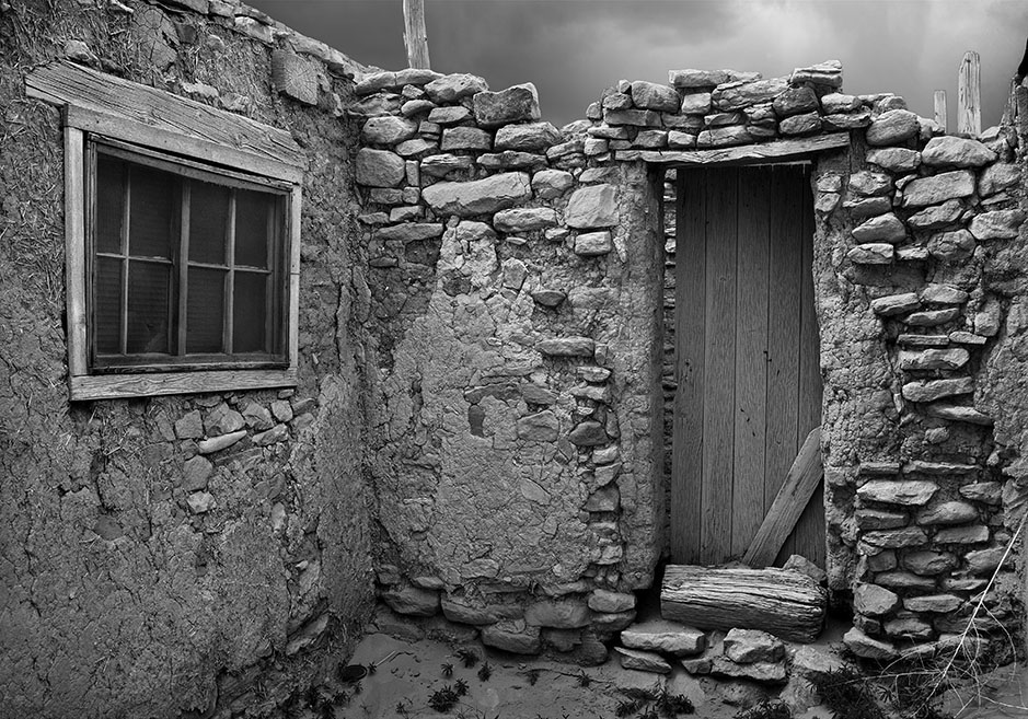 /product//door-window-acoma-pueblo-new-mexico/