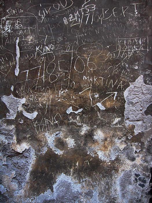 /product//graffiti-rome-2/
