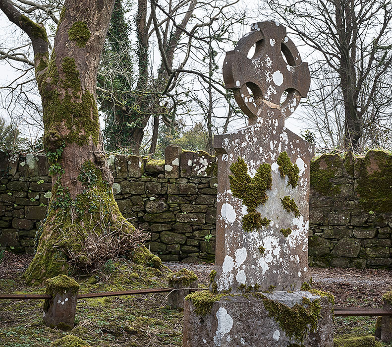 /product//keel-burial-ground-ring-of-kerry/