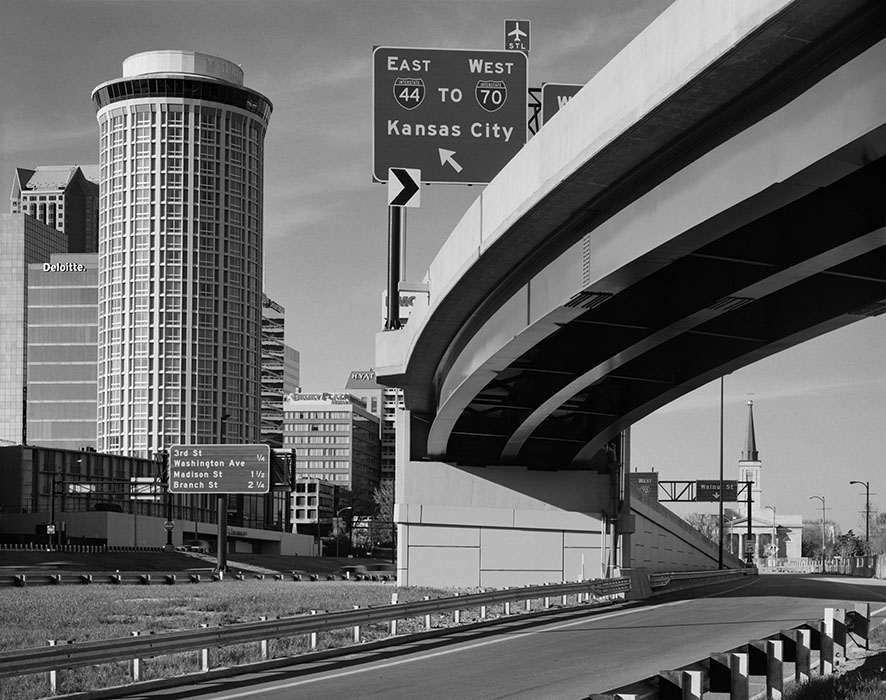 /product//millennium-hotel-and-i-70-ramp-2016/