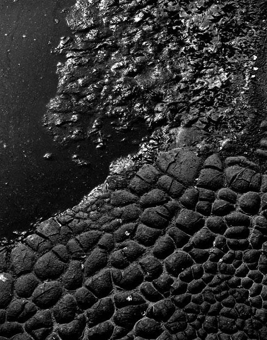 /product//mud-tar-cupples-station-st-louis-missouri-1997/