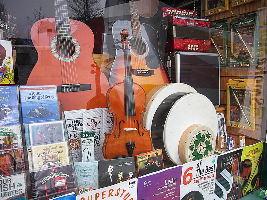 /product//music-store-display-killarney/