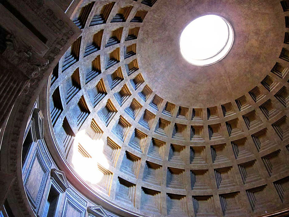 /product//oculus-the-pantheon-rome/