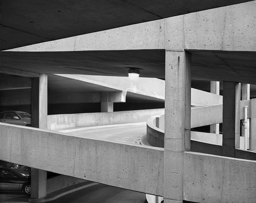 /product//parking-garage-series-3-2/