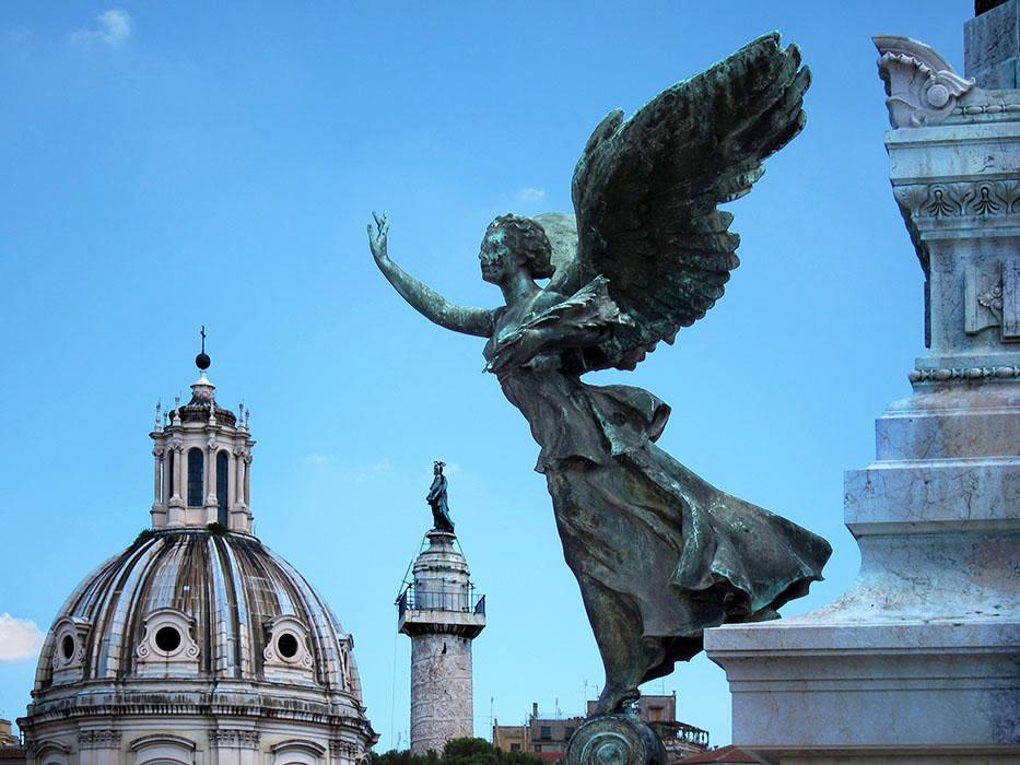 /product//statuary-piazza-venezia-rome/