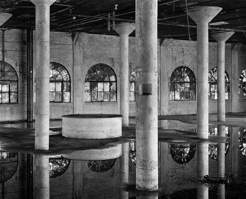 /product//garbage-chute-pillars-and-reflections-building-1/