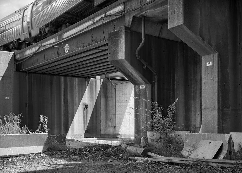 /product//railroad-trestle-amtrak-train-chouteaus-landing-2017/