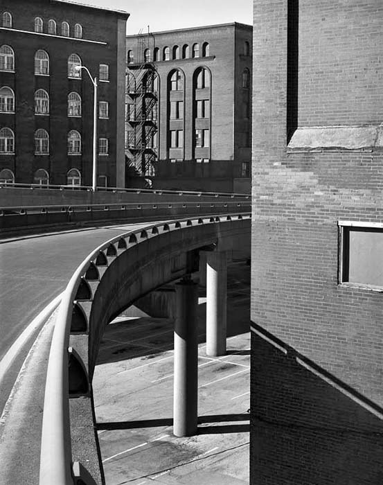 /product//9th-street-ramp-and-buildings-5-6-and-7/