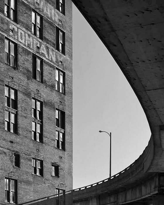 /product//9th-street-ramp-and-building-5/