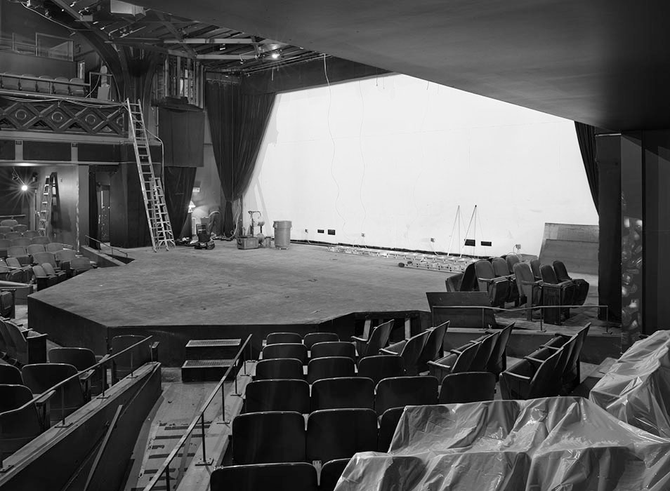 /product//reconstruction-grandel-theater-2017/