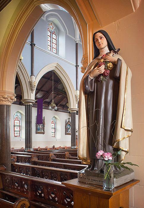 /product//st-johns-church-kilkenny-2/