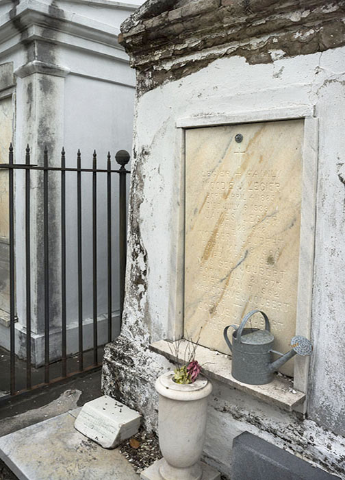 /product//st-louis-cemetery-new-orleans-louisiana-2/