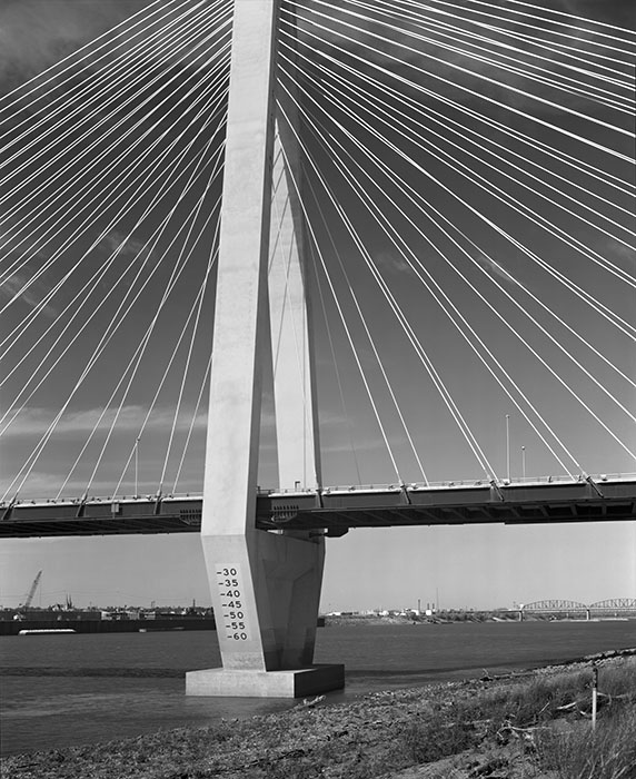 /product//stan-musial-memorial-bridge-2016/