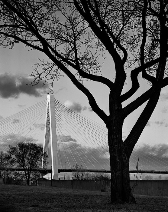 /product//stan-musial-memorial-bridge-from-lacleads-landing-2017/