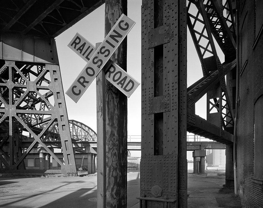 /product//trestles-of-the-macarthur-bridge-chouteaus-landing-1994-2/