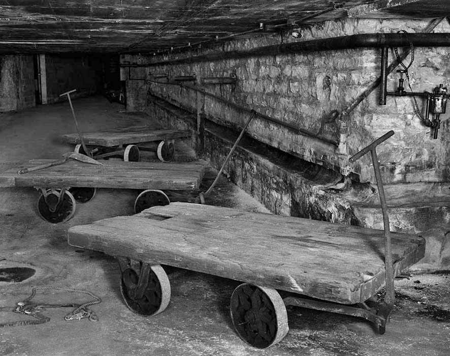/product//subterranean-tunnel-and-carts/