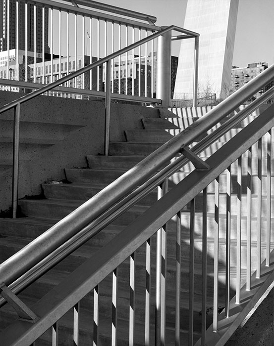 /product//arch-and-stairs-from-the-wharf-2017/