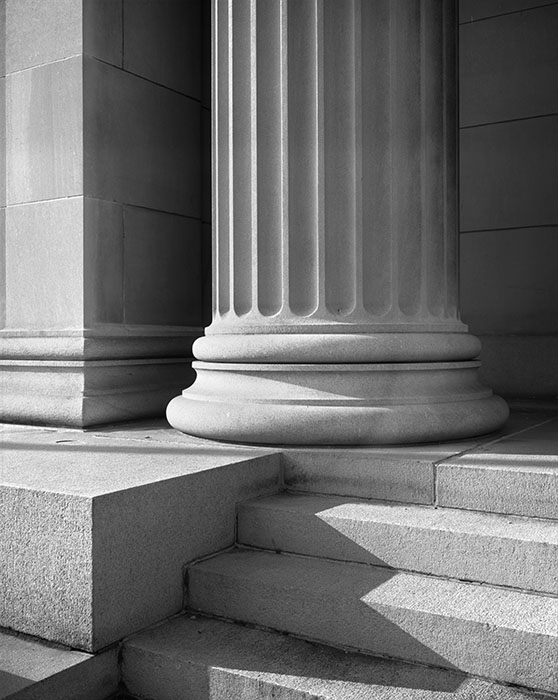 /product//column-and-steps-masonic-temple-grand-center-2017/