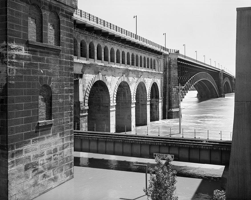 /product//eads-bridge-flood-of-2016/