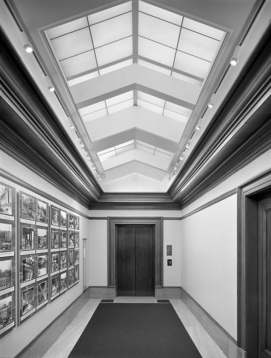 /product//hallway-st-louis-public-library-2018/