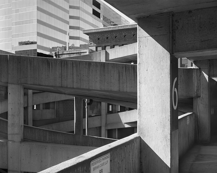 /product//wainwright-building-from-the-kiener-plaza-parking-garage-2018/
