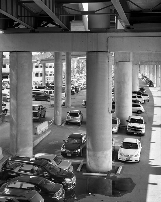 /product//parking-lot-under-i-64-from-the-tucker-blvd-overpass-2018/